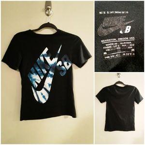 Nike SB Kids Unisex Teeshirt